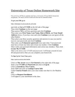 Argumentative essay checklist high school image 5