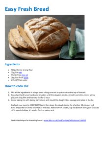 Easy-Fresh-Bread