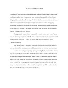 金通灵:关于签订投资合作框架协议的公告_同花顺圈子