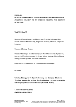 Phd thesis on community development