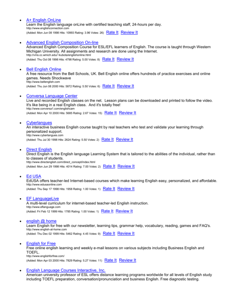 Esl article review writer websites for university sample resume research analyst