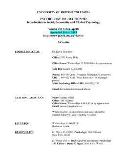 syllabus_b_102-902_13-1 - University of British Columbia