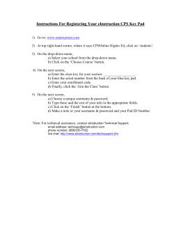 freimaurer deutschland pdf