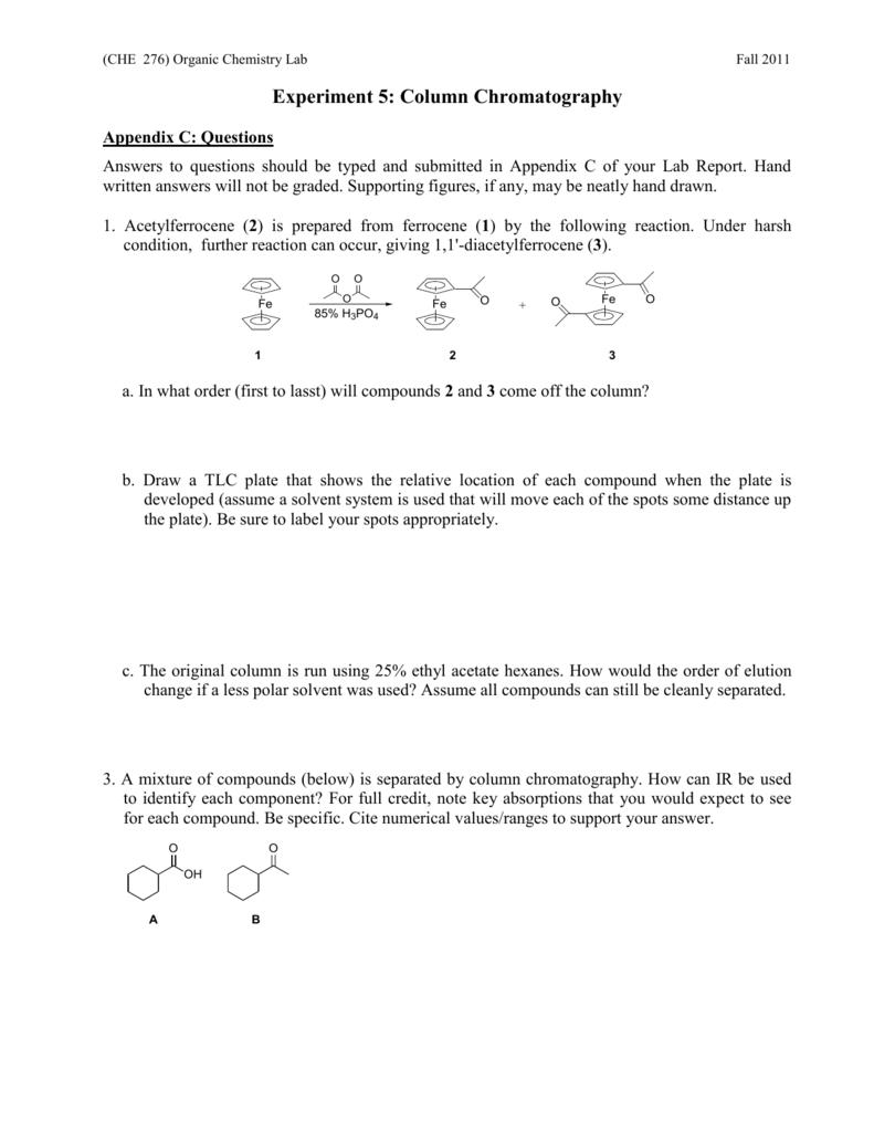 R59 Appendix D Chemistry Answers Diagram Mod Wiring Box Unregualtes 1990 Ez Go Golf Cart