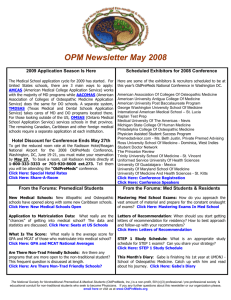 1211289548-OPM_Newsletter_May_2008