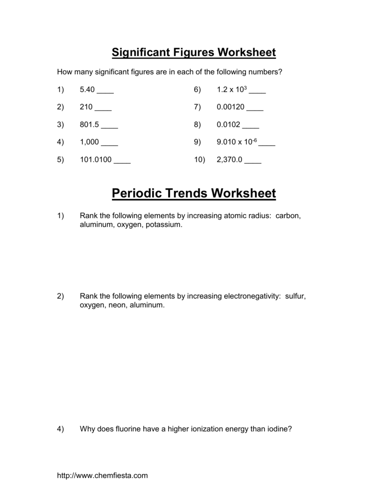 worksheet Chemfiesta Balancing Equations Practice Worksheet balancing equations practice worksheet