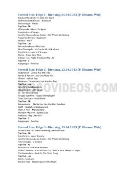 götterfunken text pdf datei