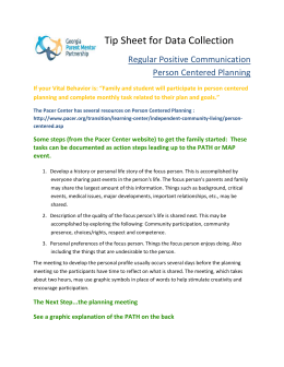 Tip-Sheet-for-Person-Centered-Planning