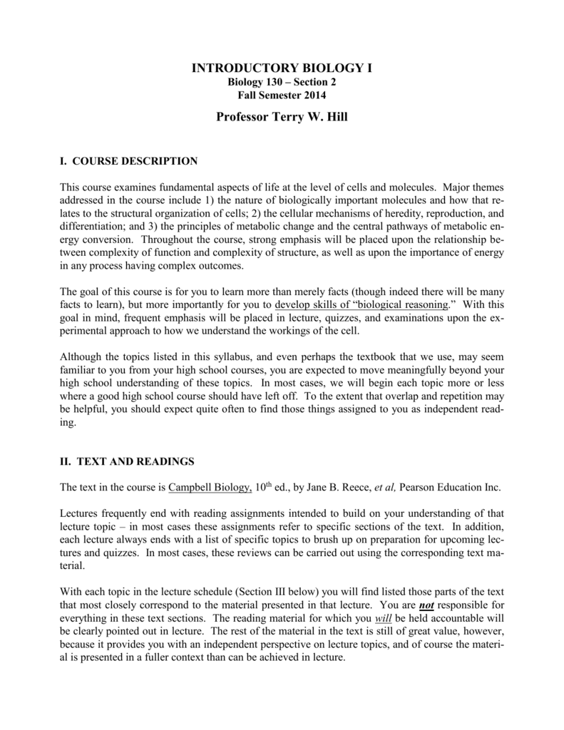 Fire Sprinkler Essay Masonry Estimator good topics for essay
