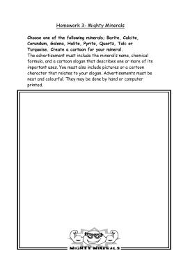 Cartoon Analysis Worksheet Key Whiskey Rebellion