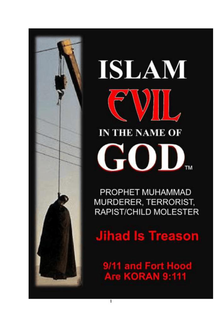 Fundamentals Of Islam Maududi Ebook