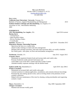 RESUME April 2014 word-1