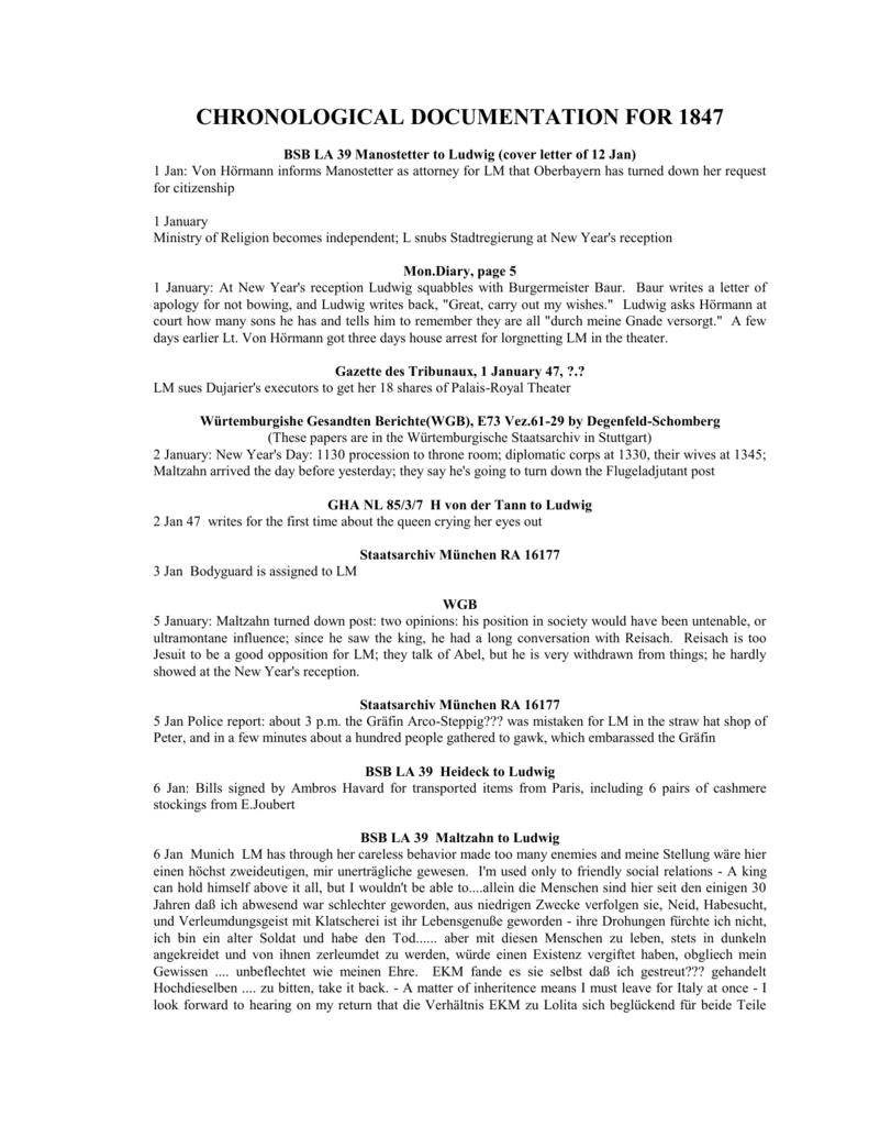 Ziemlich La Parure Lebenslauf Galerie - Entry Level Resume Vorlagen ...