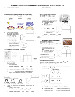 Elementary Graphing Worksheets Pdf Worksheet Multiple Allele Crosses Step 8 Worksheet Excel with Lewis Structure Practice Worksheet Answers Pdf Incomplete Dominance And Codominance Beyond Dominant And Grade 7 Comprehension Worksheets
