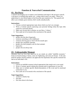 Business continuity plan audit question checklist
