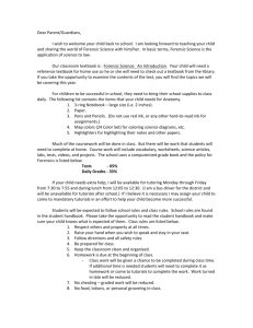 CH – CHFI Computer Hacking Forensic Investigator v8 0
