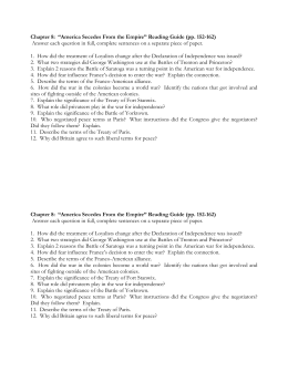 apush chapter 25 vocabulary 2 essay Apush chapters 1-6 study questions id (who, what apush-chapter 1-6 study questions 1) early 25) albany congress.