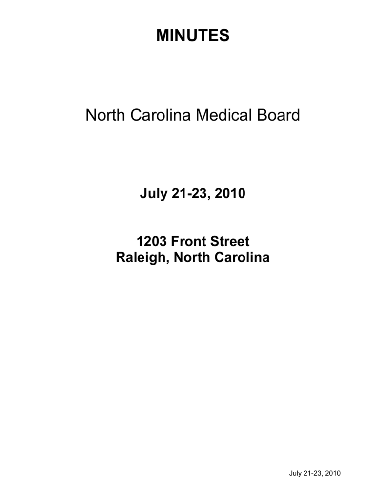 Board nc physical therapy - Board Nc Physical Therapy 19