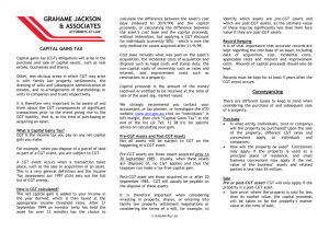 Word Doc version - Grahame Jackson & Associates Attorneys at Law