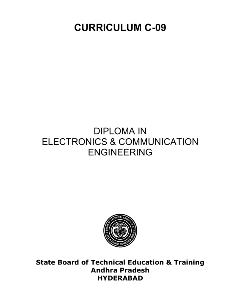 Diploma In Electronics And Communication Engineering Figure 3 Fm Demodulator Circuit Using The Lm565 Pll Click To Enlarge