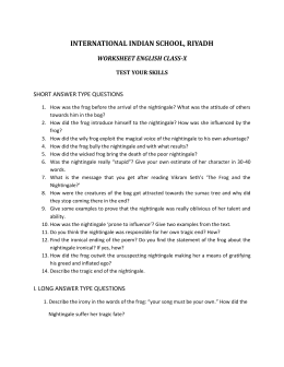 Best Worksheets For Teachers Word Study Material Of English Of Class X For Session  Truth Tables Worksheet Excel with Turkey Worksheets 1st Grade Pdf  Factoring Worksheets Excel