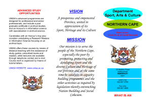 NC_Archives_Brochure