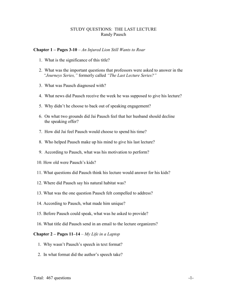 21 questions to ask dirty