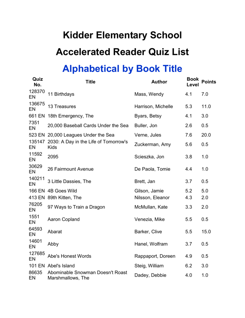 Accelerated Reader Quiz List Reading Practice Poppy Petunia Flower Close Up Neon Pink Pop Booginhead Pacifier