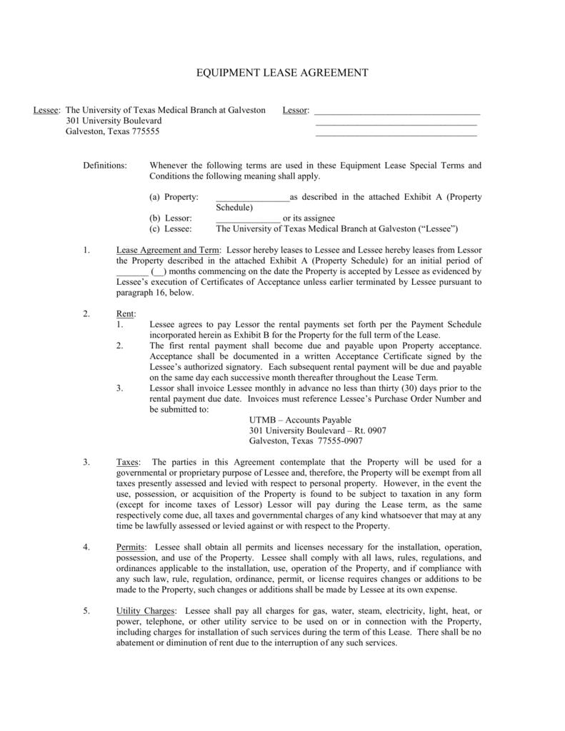 Certificate of acceptance hatchurbanskript certificate of acceptance aiddatafo Choice Image