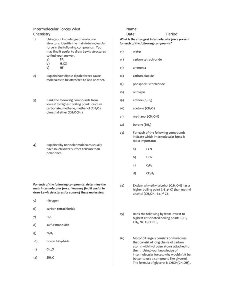 Scabioral order stromectol