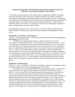 rampolla guide annotated bibliography Scope: this guide will familiarize you with annotated bibliographies and provide  the basics on how to prepare one  purposes of preparing an annotated  bibliography choosing  a pocket guide to writing in history.
