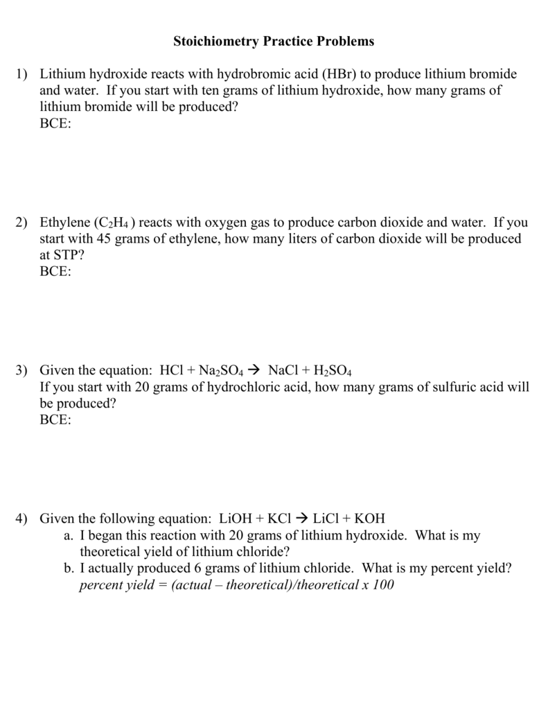 Uncategorized Percent Actual And Theoretical Yield Worksheet 008500086 1 a3c849c72f2346d9f0decee8f6ed073d png