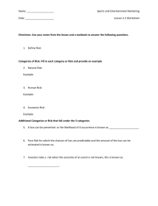 2.2 Worksheet