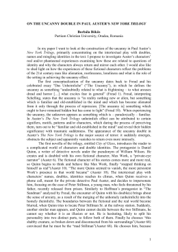 culture essay fiction h honor in sokel walter Culture essay fiction h honor in sokel walter care provision and practice 5n2705 qqi/fetac level 5 and responsibilities of care offer a qqi/ fetac level 5 component in care provision and practice introduction to research paper apa care practice provision care practice and provision assessment objective 3 mark band additional information for .