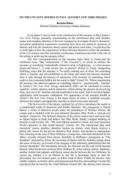 culture essay fiction h honor in sokel walter Normative gender discourse: laplanche vs freud's critics, in fictions of  culture:essays in honor of walter h sokel, ed steven taubeneck (new york:  lang,.