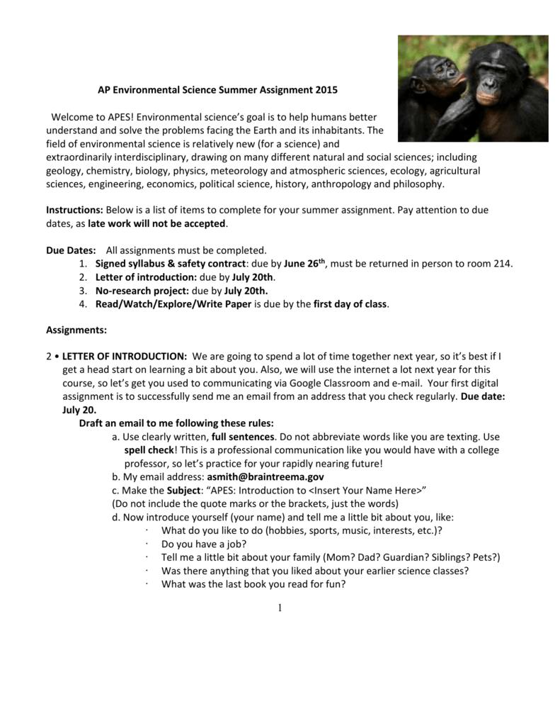 Profile graphic design resume