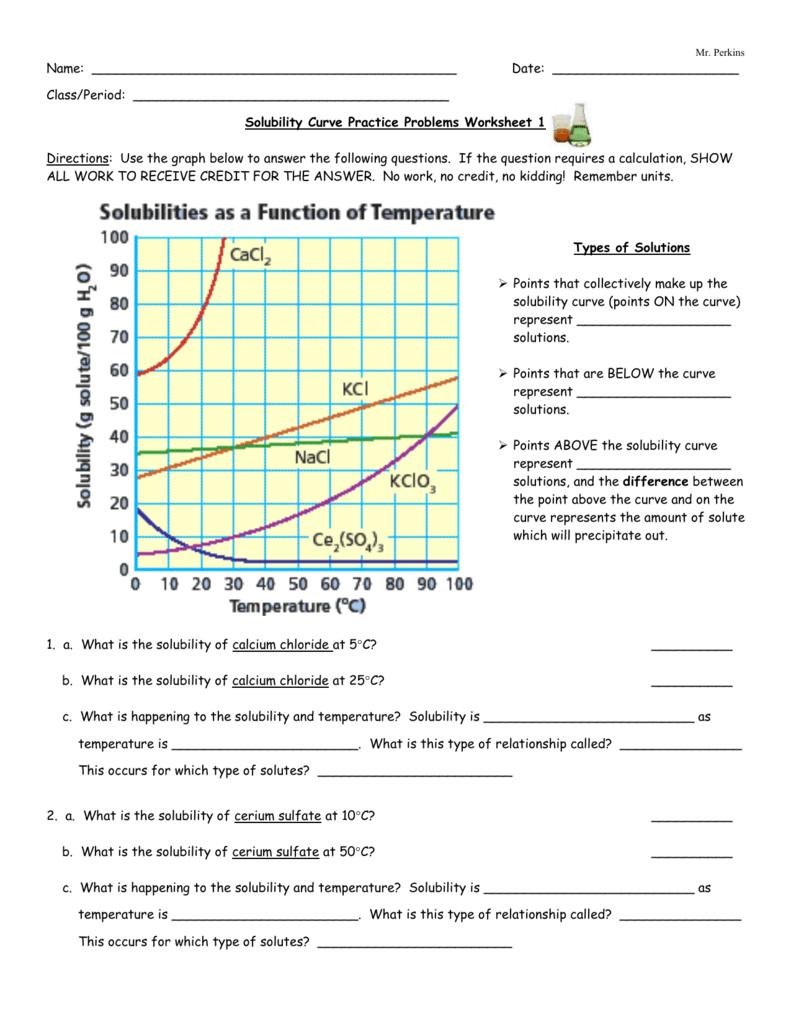 worksheet Solubility Curve Practice Problems Worksheet 1 Key 008507456 1 bbea2b56584beb4fc055ddb96bd081d7 png