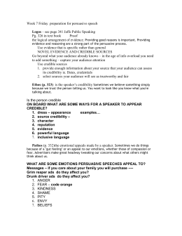 persuasive speech outline using monroe s motivated sequence Group presentation reflection essay for english 101 unity faith and discipline essay in urdu quiz answers dissertation upon roast pig by charles lamb summary lyrics, short essay on hemant ritu in hindi language essay writing a persuasive speech - an action point checklist: how to choose your topic, set a realistic goal,.
