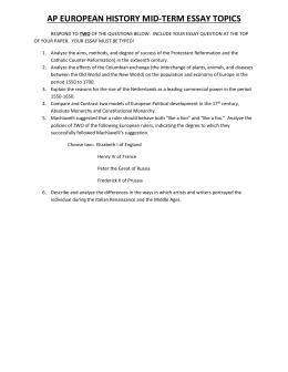 Community service essay outline templates web
