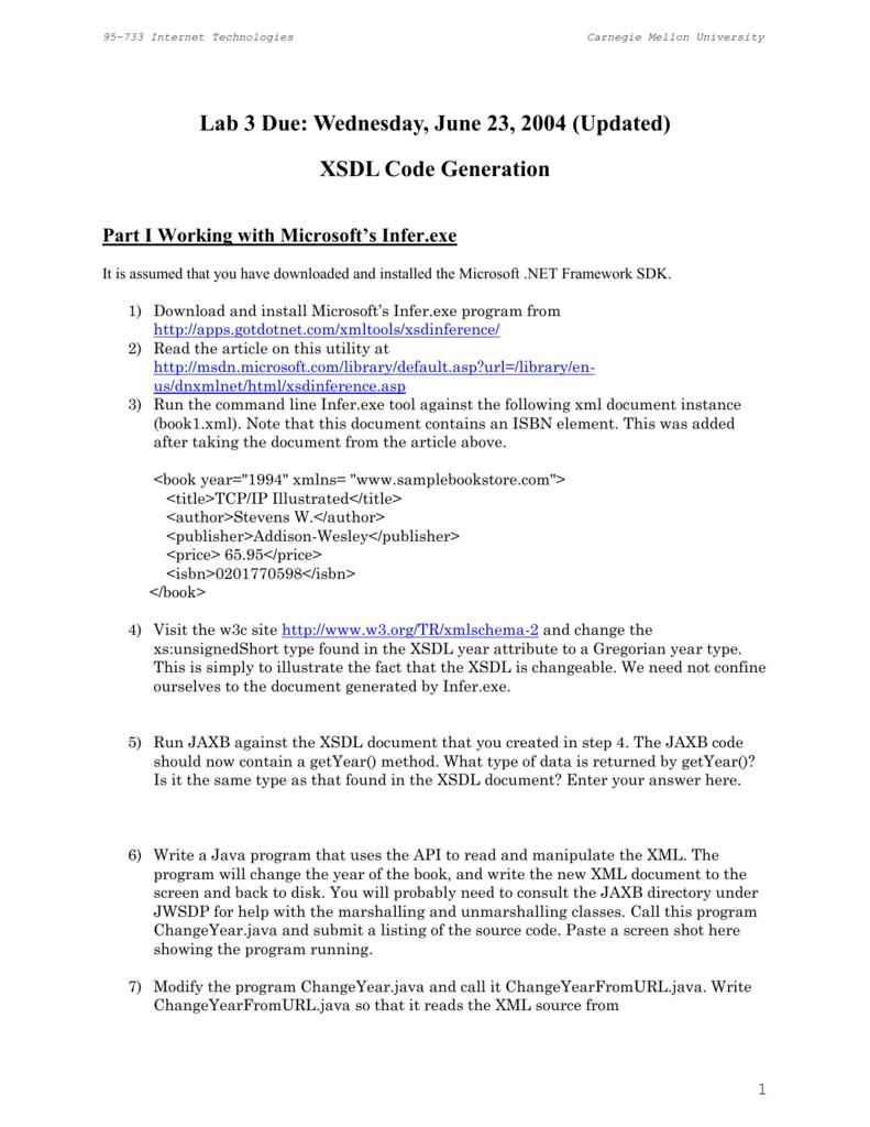 Lab 1: Using Borland C++ - Carnegie Mellon University