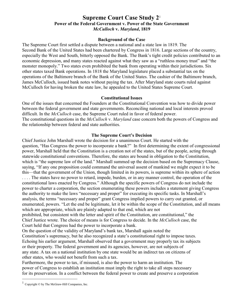 Key Power Key Power Converter Key Power Sports Vietnam as well Consution Scavenger Hunt Worksheet Inspirational Chapter 4 besides Lineberry Chapter 3 Worksheet further  likewise  moreover Supreme Court Case Study 2 likewise  as well San Marino High together with articles of confederation worksheet also  as well Guided Reading Activity Worksheets Activities For Kindergarten further  further Chapter 11   Powers of Congress moreover FM 6 40 Chptr 13 Special Munitions also Seven Principles Of Government Worksheet Answers Answer Key 7 Excel likewise U S  Constitution ysis  Preamble and Enumerated Powers Worksheet. on powers of congress worksheet answers