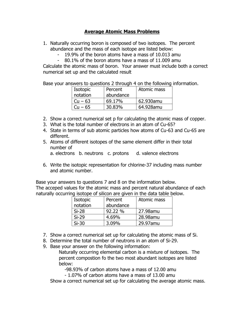Worksheets Mass Mass Problems Worksheet 008516268 1 cb33e0b6437c406d13df8b375ba9f8ce png