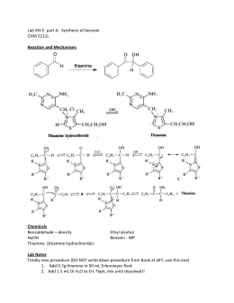 multistep synthesis of tetraphenylcyclopentadienone essay Miscellaneous: 3751 - 3780 free  free term papers and college essay examples search  multistep synthesis of tetraphenylcyclopentadienone in this laboratory.