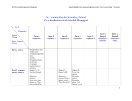 Curriculum Map Template_for eco school application.attachment