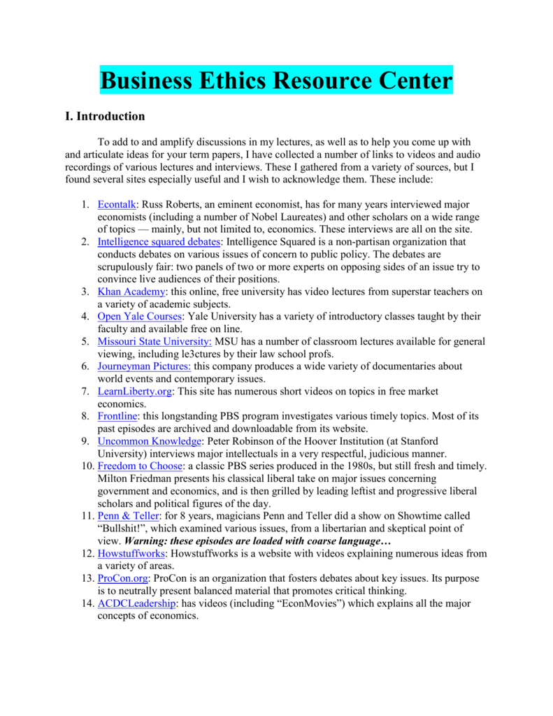 medical ethics research paper topics