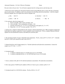 CHEM 1030 Homework 2 Answer Key   The Hong Kong University of in addition Solution Stoichiometry Practice besides stoichiometry worksheet 2 answer key solution stoichiometry in addition Stoichiometry Worksheet Answer Key Luxury Parison and Contrast Essay together with Spelling Worksheets   Stoichiometry Problems With Solutions further Solution Stoichiometry Worksheet Homedressage   Chemical as well Solution Stoichiometry   Chemistry Video   Clutch Prep besides Worksheet On Stoichiometry Practice Problems Level 1 Chemistry Mixed additionally Stoichiometry Worksheet Answer Key Unique Mixed Stoichiometry further Solution Stoichiometry Worksheet together with  besides Stoichiometry Worksheet Answer Key   Briefencounters likewise Chem 1300 Solution Stoichiometry Key besides  further  also Spelling Worksheets   Difficult Stoichiometry Problems M M. on solution stoichiometry worksheet with answers