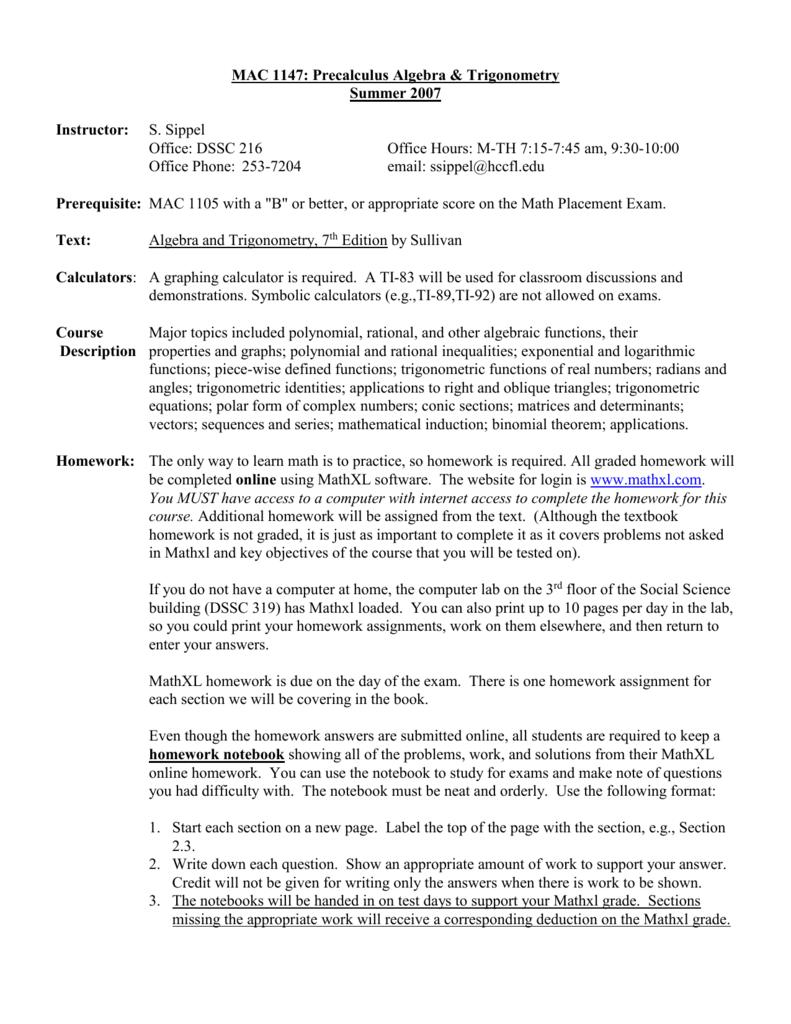 find good job essay my first