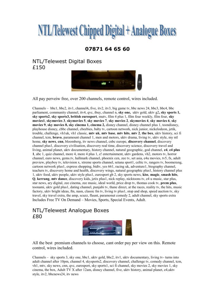 BOXES ADVERT3