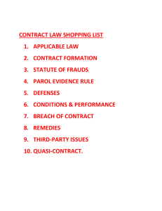 CONTRACT_LAW_TEMPLATES