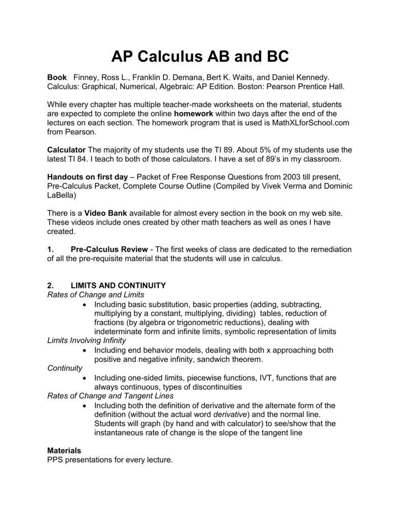 essay university admission example washington state
